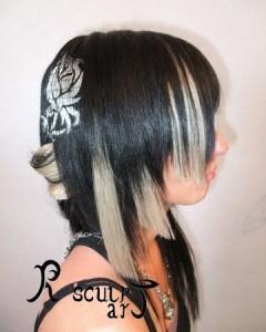 haircarver