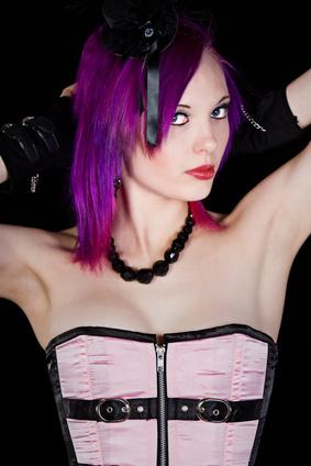 Son Profil - Amel-emo-girl-35 - Skyrockcom