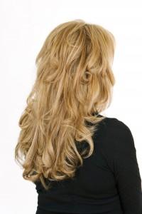 sepia cheveux
