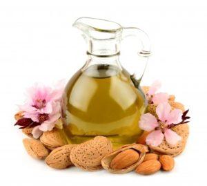 huile-d-amande-douce
